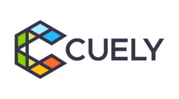 Logo for Cuely.com