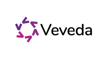 Logo for Veveda.com