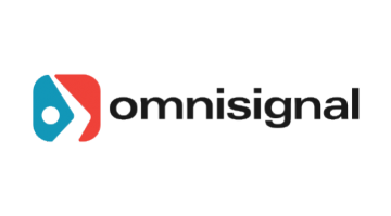 Logo for Omnisignal.com