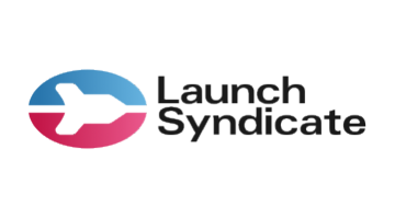 Logo for Launchsyndicate.com
