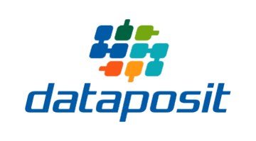 Logo for Dataposit.com