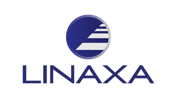 Logo for Linaxa.com