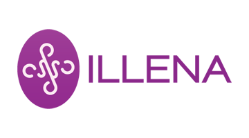 Logo for Illena.com
