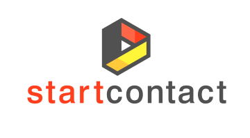 Logo for Startcontact.com