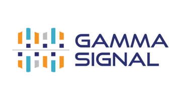 Logo for Gammasignal.com