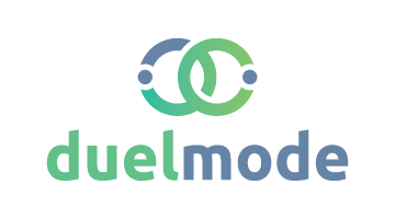 Logo for Duelmode.com