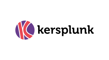 Logo for Kersplunk.com