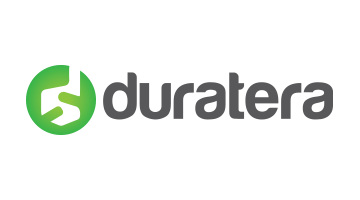 Logo for Duratera.com