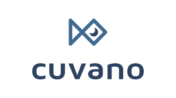 Logo for Cuvano.com