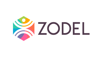 Logo for Zodel.com