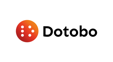 Logo for Dotobo.com