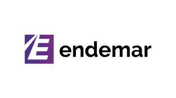 Logo for Endemar.com