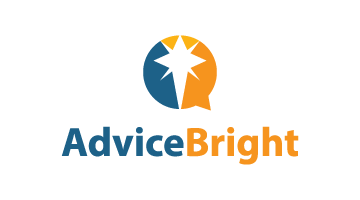 Logo for Advicebright.com