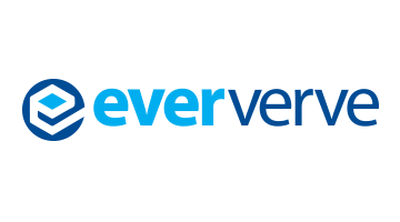 Logo for Eververve.com