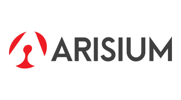 Logo for Arisium.com