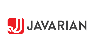 Logo for Javarian.com