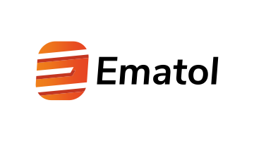 Logo for Ematol.com