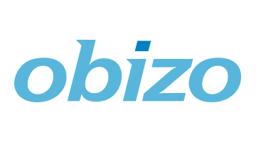Logo for Obizo.com