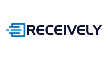Logo for Receively.com