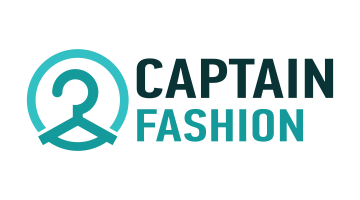 Logo for Captainfashion.com