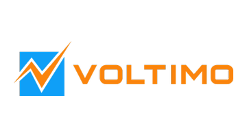 Logo for Voltimo.com