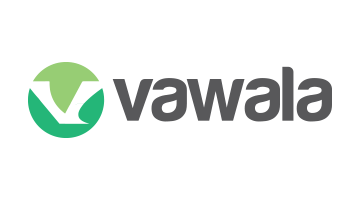 Logo for Vawala.com
