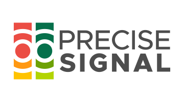 Logo for Precisesignal.com