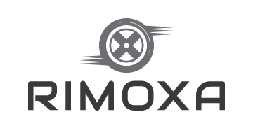 Logo for Rimoxa.com