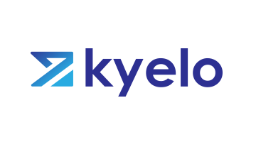 Logo for Kyelo.com