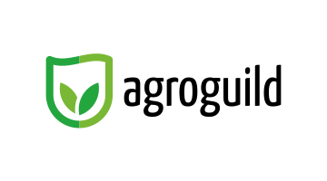 Logo for Agroguild.com
