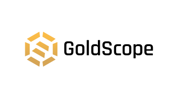 Logo for Goldscope.com