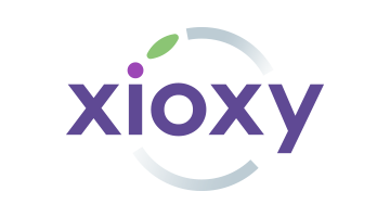 Logo for Xioxy.com