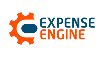 Logo for Expenseengine.com