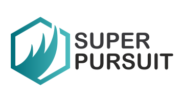 Logo for Superpursuit.com