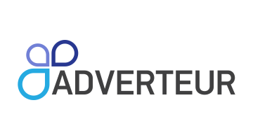 Logo for Adverteur.com