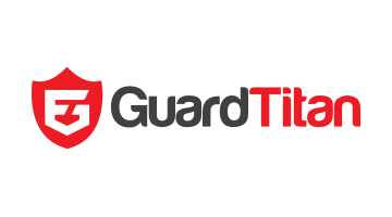 Logo for Guardtitan.com