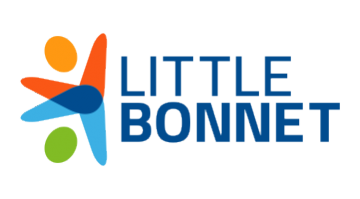 Logo for Littlebonnet.com