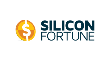 Logo for Siliconfortune.com