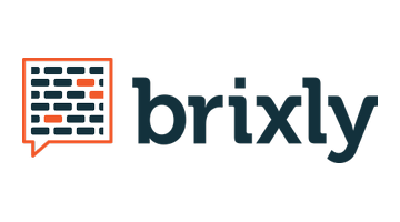 Logo for Brixly.com