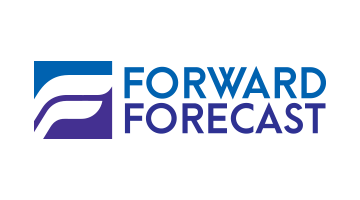 Logo for Forwardforecast.com