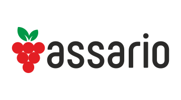 Logo for Assario.com
