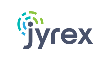 Logo for Jyrex.com