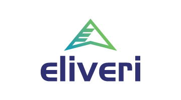 Logo for Eliveri.com