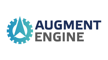 Logo for Augmentengine.com