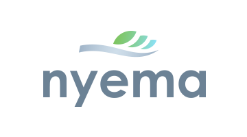 Logo for Nyema.com