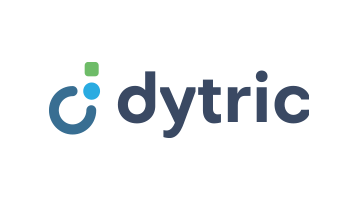 Logo for Dytric.com