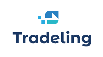 Logo for Tradeling.com