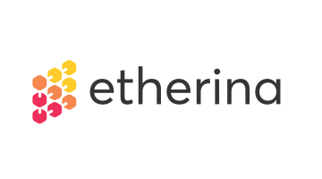 Logo for Etherina.com