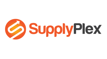 Logo for Supplyplex.com