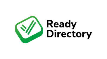 Logo for Readydirectory.com